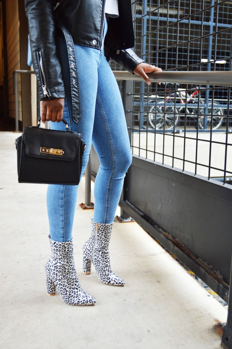 How-To-Style-Statement-Boots-2