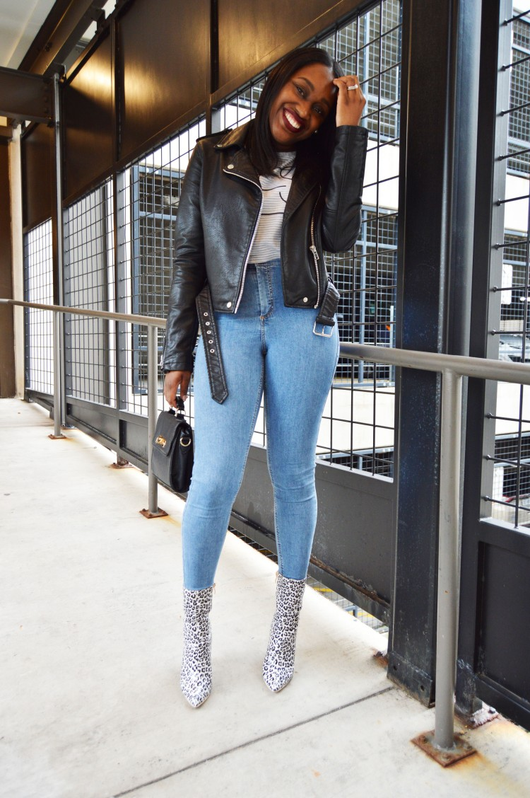 How-To-Style-Statement-Boots-3