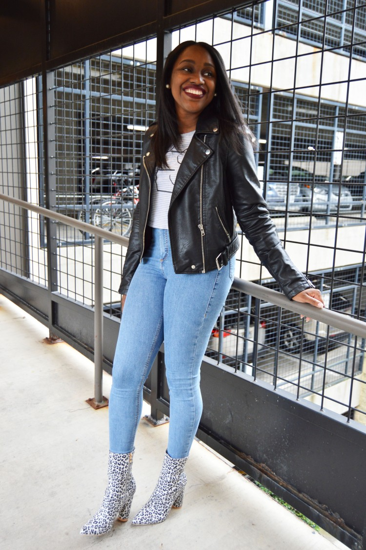 How-To-Style-Statement-Boots-4