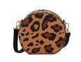 Lord-and-Taylor-Design-Lab-Leopard-Dot-Circle-Crossbody