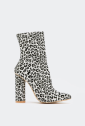 Nasty-Gal-Paws-and-Reflect-Leopard-Boot