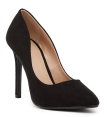 Nordstrom-Rack-Abound-Whitnee-Faux-Suede-Stiletto