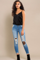 YMI-JUNIOR-DISTRESSED-FISHNET-SKINNY-JEAN-undefined.png