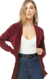 Forever-21-Chenille-Knit-Cardigan.png