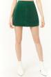 Forever-21-Corduroy-Mini-Skirt
