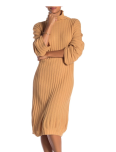 Free-Press-Ribbed-Midi-Turtleneck-Sweater-Dress