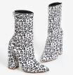 Larsa-Block-Heel-Ankle-Boot-In-White-Leopard-Print-Faux-Suede