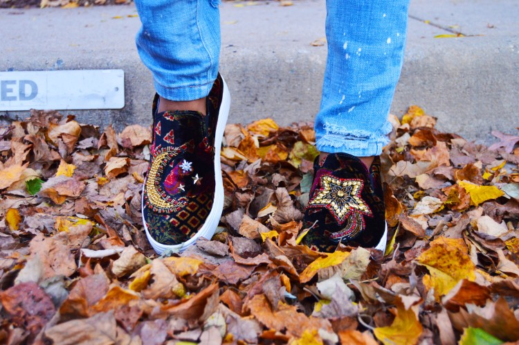 My-Top-Five-Sneakers-to-Style-this-Season-8