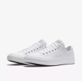 Nike-Converse-Chuck-Taylor-Monochrome-Low-Top