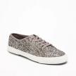 Old-Navy-Glitter-Sneakers-for-Women