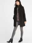 Old-Navy-Mock-Neck-Bouclé-Coat-for-Women