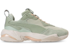 Puma-Women's-Thunder-Electric-Casual-Sneakers-from-Finish-Line