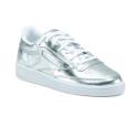 REEBOK-Classic-Metallic-Leather-Fashion-Sneakers.png