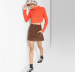 Target-Women's-Cropped-Mock-Neck-Pullover-Wild-Fable-Orange.png