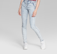 Target-Women's-High-Rise-Button-Fly-Acid-Wash-Skinny-Jeans-Wild-Fable-Light-Wash.png