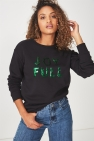 Cotton-On-Women-Ferguson-Graphic-Crew-Sweatshirt.jpg