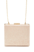 Forever-21-Floral-Box-Clutch