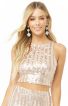 Forever-21-Striped-Metallic-Sequin-Crop-Top.png
