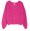 BP.-V-Neck-Cotton-Sweater.png
