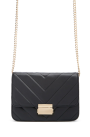 forever-21-quilted-chevron-crossbody