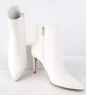 SELENAH-WHITE-POINTED-TOE-ANKLE-BOOTIES-LULUS.png
