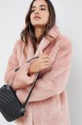 ASOS-DESIGN-stand-collar-faux-fur-coat.png