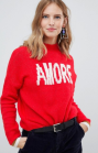 Asos-Only-amore-knitted-sweater