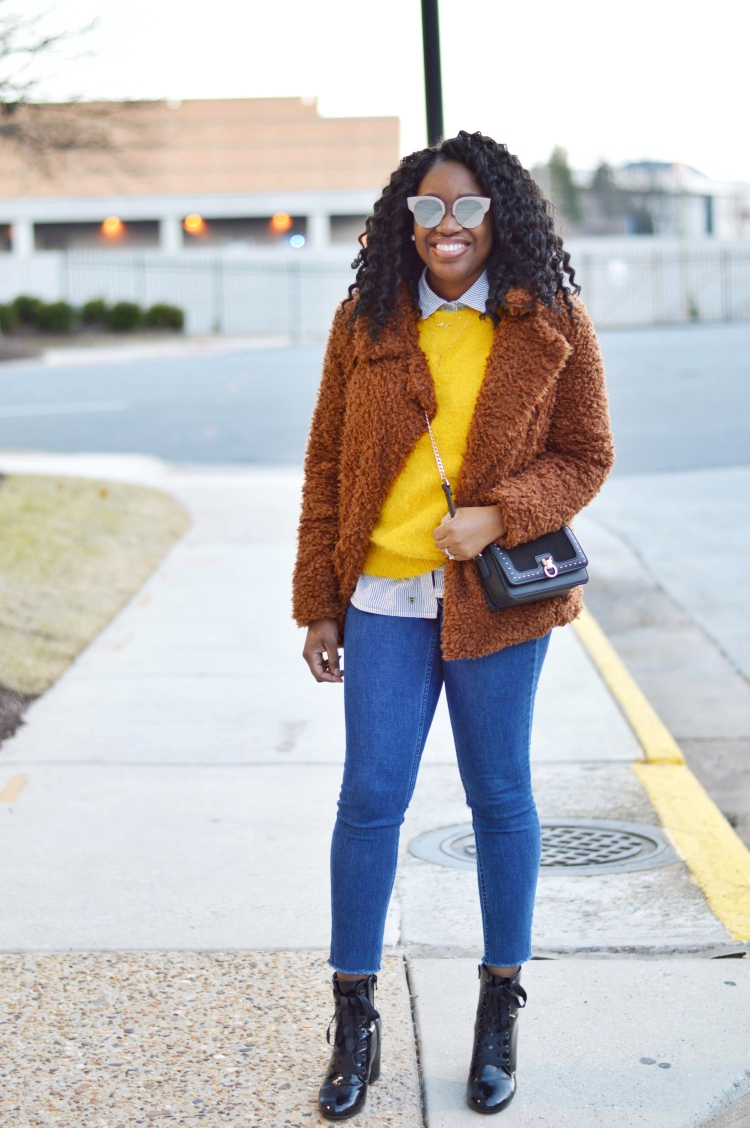 Three-Things-I'm-Excited-to-Style-this-Spring-2