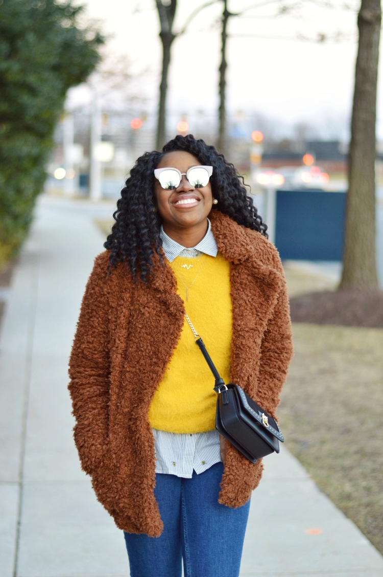 Three-Things-I'm-Excited-to-Style-this-Spring-4