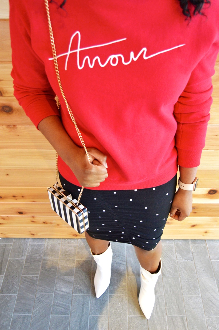 Valentine's-Day-Outfit-7