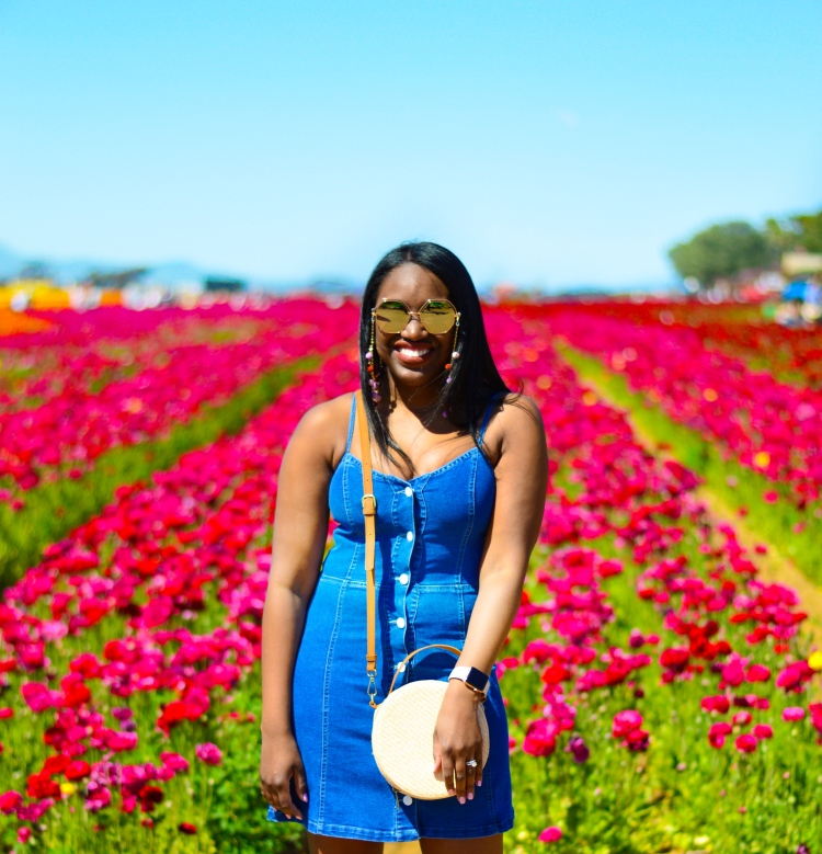 What-to-Wear-to-the-Flower-Fields-in-Carlsbad-CA-2