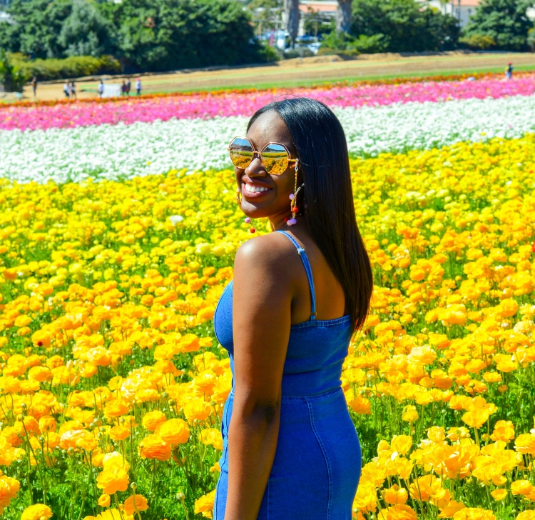 What-to-Wear-to-the-Flower-Fields-in-Carlsbad-CA-4