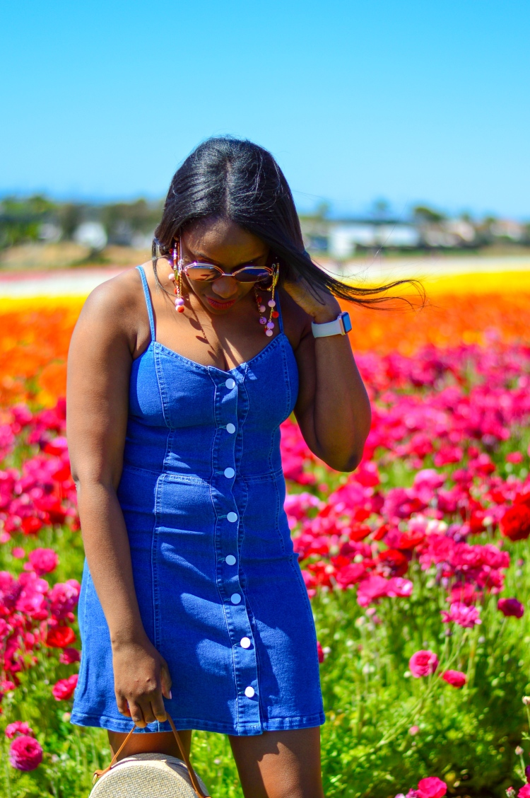 What-to-Wear-to-the-Flower-Fields-in-Carlsbad-CA-8