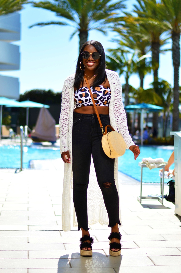 A-Guide-on-What-to-Wear-to-La-Jolla-Cove-in-the-Spring-2